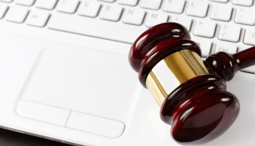 Gestión de remates en línea